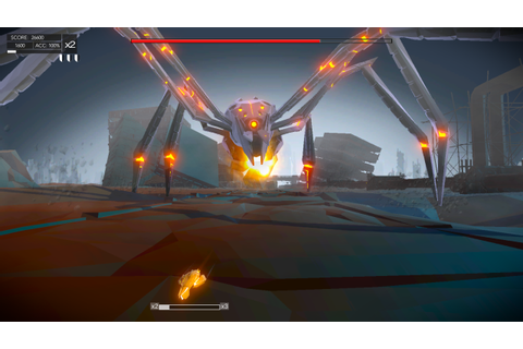 Aaero Review - Sailing the Seven Beats with Style