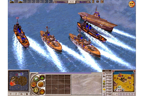 Empire Earth 2 Pc Game Free Download Full Version ...