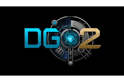 Defense Grid 2 by Hidden Path Entertainment, AMD & Razer ...