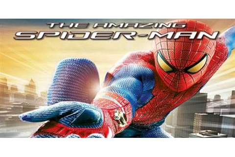 hacker007: The amazing spider man game download for pc ...