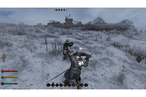 Buy Life is Feudal: MMO Pagan Pack pc cd key for Steam ...