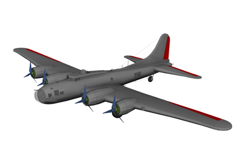 Wwii Fighters RapidshareDownload Free Software Programs ...
