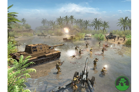 Men of War Game Forum group - Mod DB
