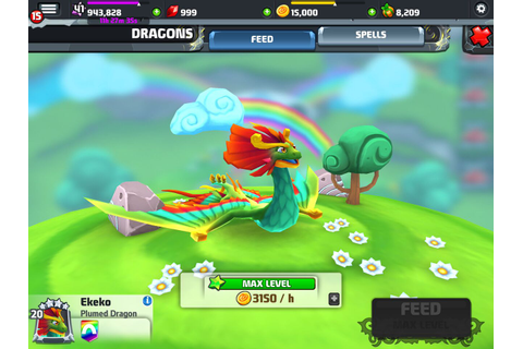 Dragonvale Game Related Keywords - Dragonvale Game Long ...