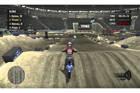 MX vs ATV On the Edge APK Download _v[USA].iso + PPSSPP ...