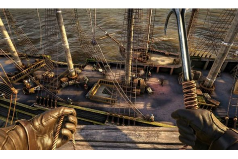Atlas Game release time DELAYED: Studio Wildcard news on ...