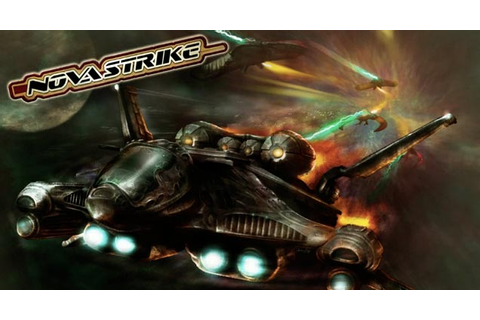 CONTACT :: Novastrike full game free pc, download, play ...