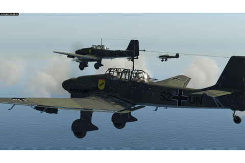 IL-2 Sturmovik: Cliffs of Dover - screenshots gallery ...