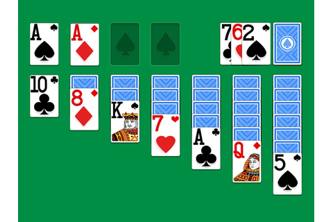 Solitaire! for Android - APK Download