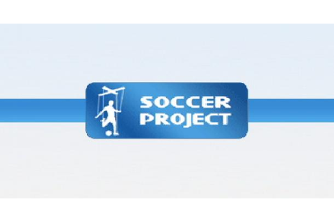 SoccerProject Browsergame • GamesSphere