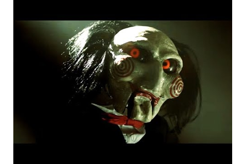 Jigsaw i want to play the game - YouTube