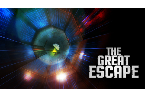 Download The Great Escape Full PC Game