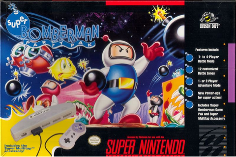 The 9 games we wish were coming to SNES Classic Edition ...