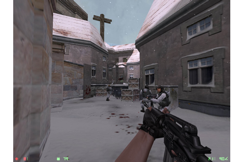 Download Counter Strike Condition Zero PC Full Version ...