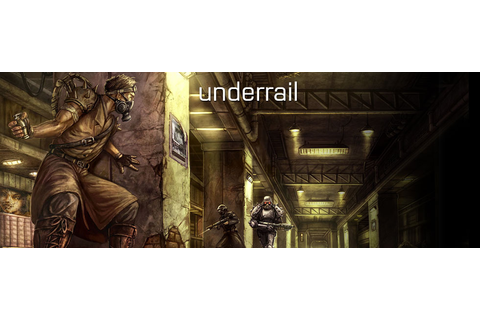 Underrail Game Guide | gamepressure.com