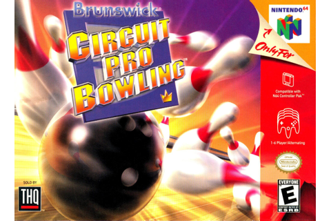 Category:Bowling games | Nintendo | Fandom powered by Wikia