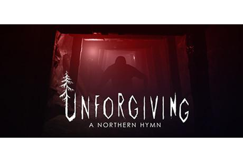Unforgiving: A Northern Hymn for Windows (2017) - MobyGames