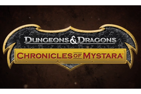 Dungeons & Dragons: Chronicles of Mystara for Wii U