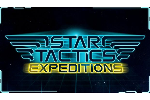 Star Tactics Redux Free Download (Inclu ALL DLC) « IGGGAMES