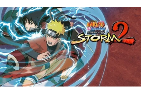 Best Naruto Game for Windows PC ! Download Free - TechPanga