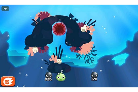 iBlast Moki - Download android game