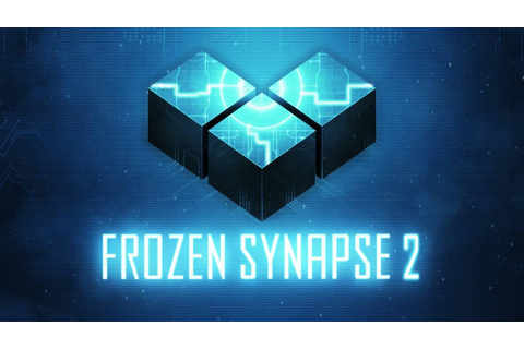 Frozen Synapse 2 Dev Update #3 - YouTube