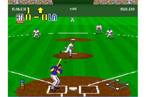Super Bases Loaded 2 Game Download | GameFabrique