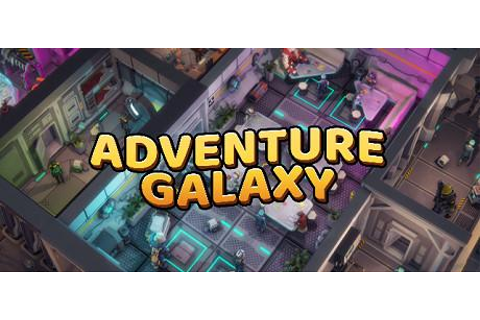 Adventure Galaxy Steam keys giveaway - Pivotal Gamers
