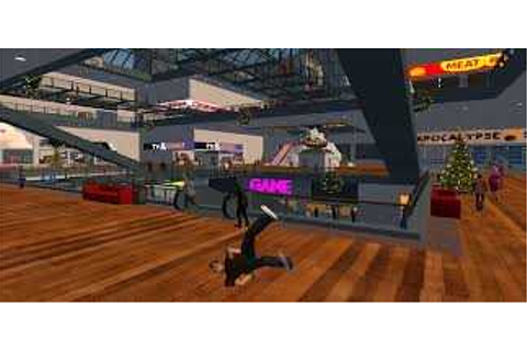 Christmas Shopper Simulator Download Free Full Game ...