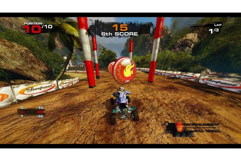 Mad Riders Download Free Full Game | Speed-New