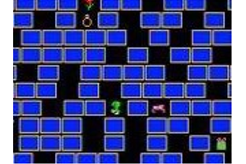 Play Retro Games Online | page 163