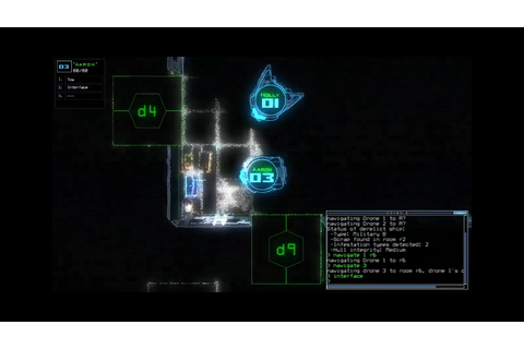 Duskers Windows game - Mod DB