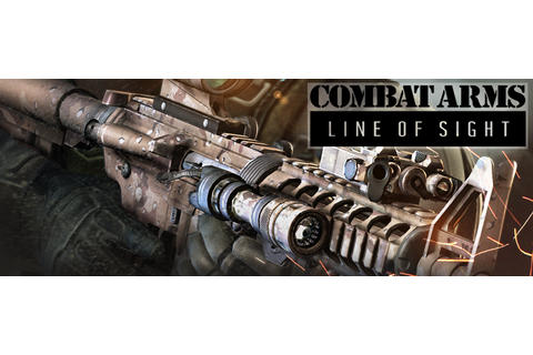 Combat Arms : Line of Sight - Game-Guide