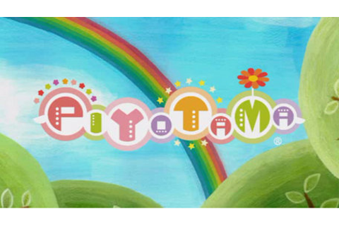 Piyotama® Game | PSP - PlayStation