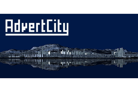 Advertcity download - MagaBase.com