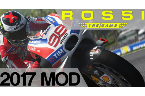 Download Game Moto Gp Android PPSSPP Full Version - psp ...