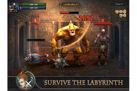 King of Avalon: Dragon Warfare - Android Apps on Google Play