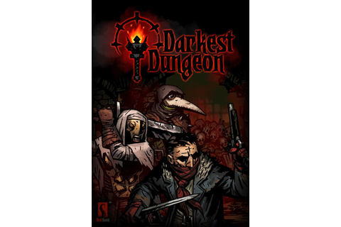 Darkest Dungeon - Wikipedia