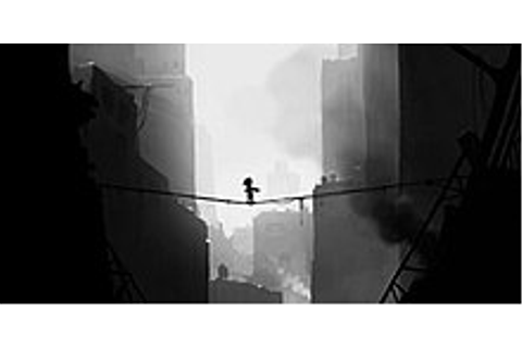 Limbo (video game) - Wikipedia