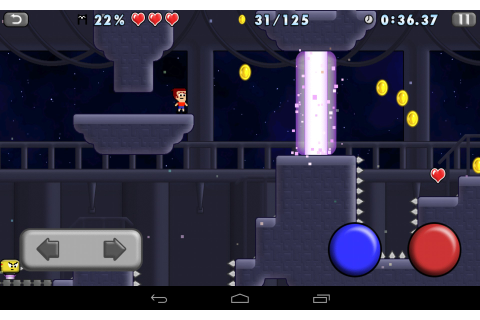 Mikey Hooks – Games for Android 2018. Mikey Hooks ...