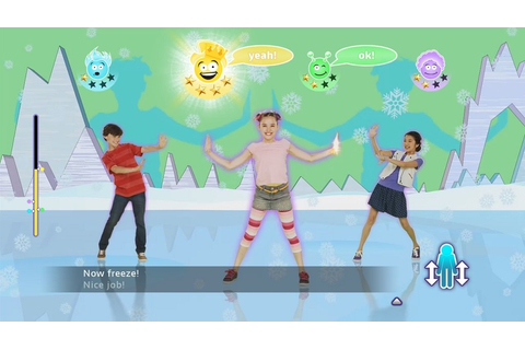 Amazon.com: Just Dance Kids 2014 - Nintendo Wii: Video Games