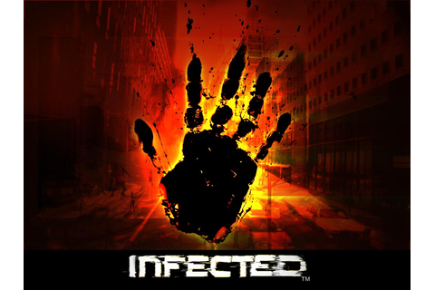 Infection! By yassr97 Minecraft Texture Pack