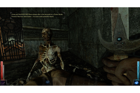 Dark messiah of might and magic metacritic : comvitop