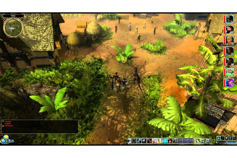 Neverwinter nights 2 storm of zehir cd key - neophotota's blog