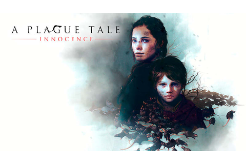 A Plague Tale: Innocence Review - PS4 - PlayStation Universe
