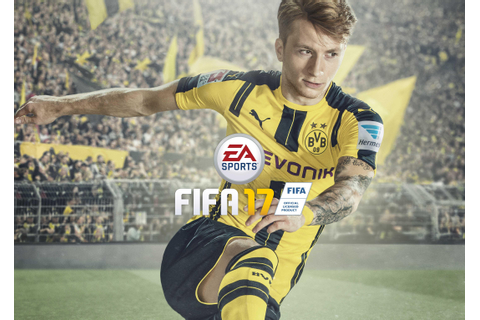 FIFA 17 - Standard Edition (Xbox One): Amazon.co.uk: PC ...