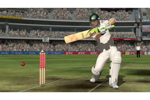 Ashes Cricket Full Pc Game 2013-2014 Free Download - FREE ...