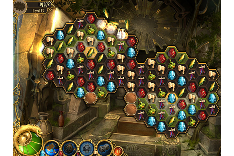 Game The Lost Inca Prophecy. Download game The Lost Inca ...