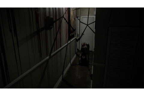 P.T. was the jumping off point for Allison Road, not the ...