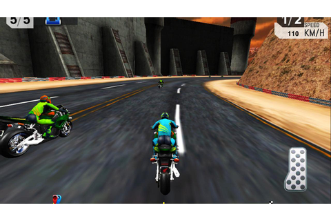 Super Moto Bike Racing - Android Apps on Google Play